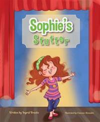 Sophie's Stutter