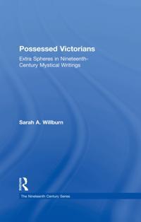 Possessed Victorians