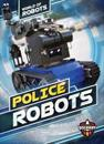 Police Robots