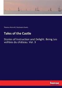 Tales of the Castle