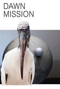 Katja Novitskova: Dawn Mission