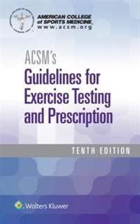 ACSM's Personal Trainer 5e Study Kit Package