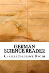 German Science Reader