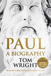 Paul - a biography