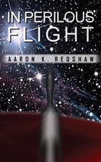 In Perilous Flight