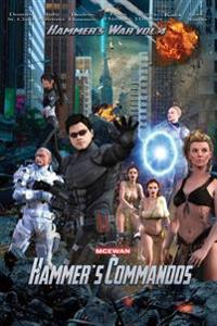 Hammer's Commandos