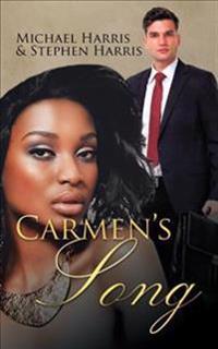 Carmen's Song