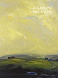 Kesäpäiviä - Summer Days