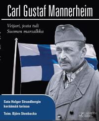 Carl Gustaf Mannerheim (suomenkielinen)
