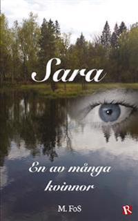 Sara : en av många kvinnor
