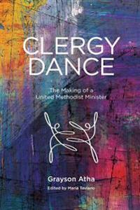 The Clergy Dance