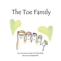 The Toe Family