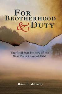 For Brotherhood & Duty
