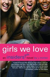 Girls We Love
