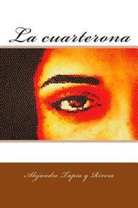 La Cuarterona