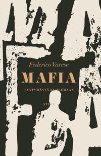 Mafia – Syntymästä kuolemaan