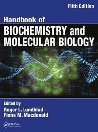 Handbook of Biochemistry and Molecular Biology