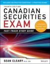 Canadian Securities Exam Fast–Track Study Guide