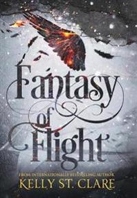 Fantasy of Flight