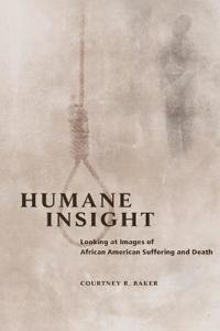 Humane Insight