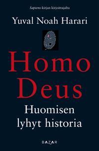 anatomian homo seksiä