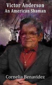 Victor H. Anderson