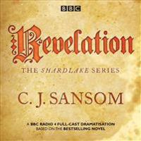 Shardlake - Revelation