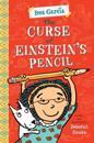 Curse of Einstein's Pencil