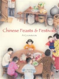 Chinese Feasts & Festivals