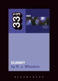 Portishead's Dummy