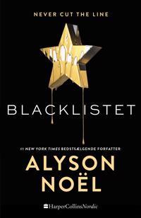 Blacklistet