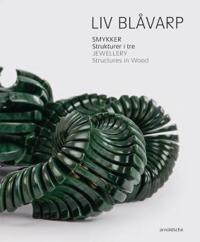 Liv Blavarp