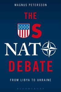 US NATO Debate