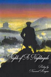 Nights of a Nightingale