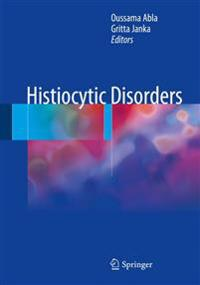 Histiocytic Disorders