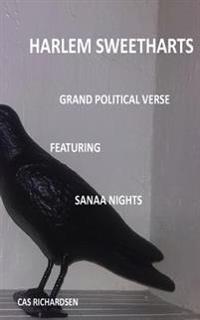 Harlem Sweethearts: Grand Satire Poetry