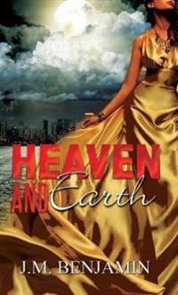 Heaven and Earth