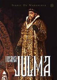 Iivana Julma
