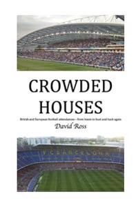 Crowded Houses