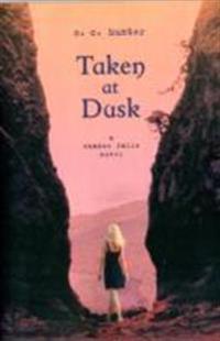 Taken at Dusk
