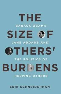 Size of Others' Burdens