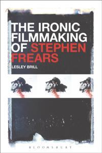 Ironic Filmmaking of Stephen Frears