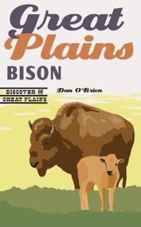 Great Plains Bison