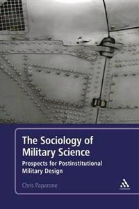 Sociology of Military Science