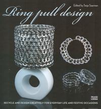 Ring Pull Design