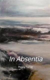 In Absentia