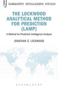 Lockwood Analytical Method for Prediction (LAMP)