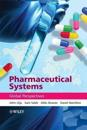 Pharmaceutical Systems: Global Perspectives
