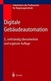 Digitale Geb udeautomation