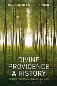 Divine Providence: A History
